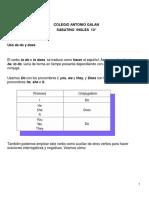 ingles 10 pdf