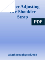 Dancer Adjusting Her Shoulder Strap - adathoroughgood2018.pdf
