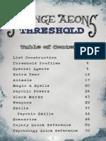 Flipbook_Threshold_DE.pdf