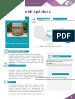 M09_S1_Culturas prehispánicas_PDF