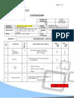 COTIZACION OSP-L-12--07-08-19-convertido