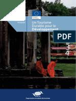 Guide du tourism durable.pdf