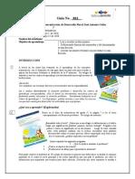 Guía de aprendizaje CDR Profe Ludy.docx