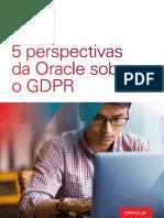 Ebook-5-perspectives-Oracle-sobre-GDPR.pdf
