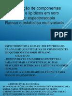 APRESENTAÇÃO RAMAN.pptx