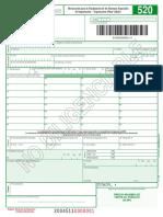 Formulario_520_2004 PLAN VALLEJO.pdf