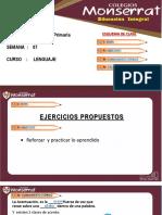PRIM. 6TO SES LENGUAJE 07.pdf