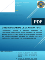 PRESENTACION POWER POINT.pdf