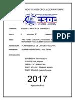 TRABAJO-DE-FUNDAMENTOS-actual