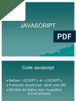 Javascript ismail