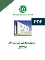 plano2004