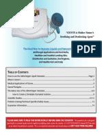 ozon pdf.pdf
