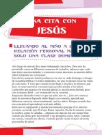 Una-Cita-con-Jesus.pdf