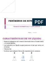 fenomenos de superficie.pdf