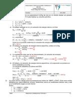 TP Nº1 meit1 KUCHURAK.pdf