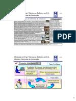Esruturas Contencao_slides
