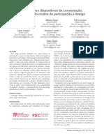 Jogos-como-dispositivos-de-conversação-investigando-modos-de-participação-e-design.pdf