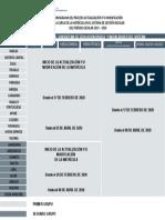 Cronograma del Proceso de Prosecución Masiva de la Carga de la Matrícula 2019-2020(0).pdf