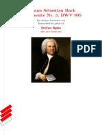 IMSLP554265-PMLP181057-Bach_J_S-LS_3_BWV_995+mid