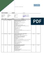 CO20233A METROLOGIC (1).pdf