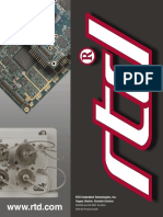 RTD_Product_Guide.pdf