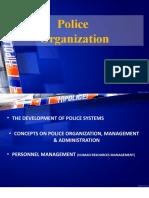 Police Org2