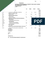 presupuestocliente (2)