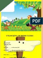 Demo Powerpoint 2.pptx