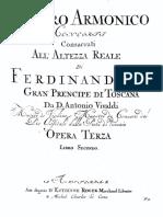 [Free-scores.com]_vivaldi-antonio-concerto-mineur-basso-ripieno-continuo-67945