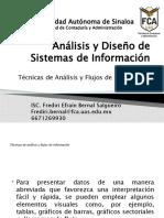 Unidad_II_-_Tecnicas_de_Analisis_y_Flujos_de_Informacion
