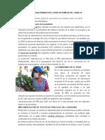 COMPETITIVIDAD Y PRODUCTIVIDAD EN EL PERÚ EN TIEMPOS DEL COVID.docx
