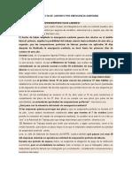 LA SUSPENSIÓN PERFECTA DE LABORES POR EMERGENCIA SANITARIA.docx