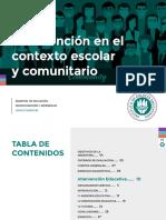 Guía de la materia.pdf