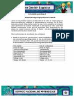 kupdf.net_evidencia-4-diseno-del-plan-de-ruta-y-red-geografica-de-transporte (1)