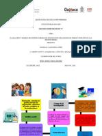 Planeación y Modelo de Gestión