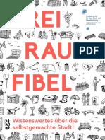 Freiraum Fibel.pdf
