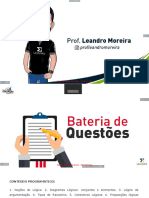 PDF - RACIOCÍNIO LÓGICO 1