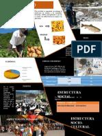 Presentación TALLER CONTEXTO SOCIAL.pptx