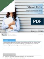 ENG_B2.0703R-Steve-Jobs