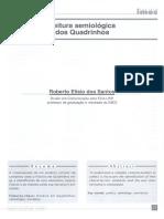 642.pdf