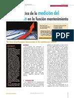 LA_PROBLEMATICA_DE_LA_MEDICION_DEL_RENDI.pdf