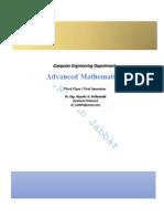 advanced math_I_3.pdf