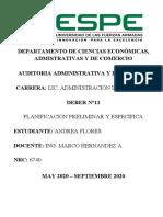 PLANIFICACIÓN PRELIMINAR Y ESPECÍFICA.docx