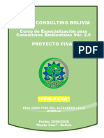 PROYECTO FINAL CONSULTOR AMBIENTAL PACHABOL.docx