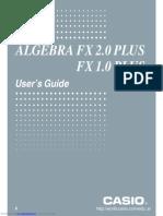 Manual Casio Algebra.pdf