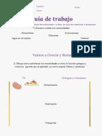 Guía historia.pdf