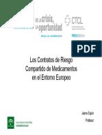 Contratos_Riesgo_Compartido_Medicamentos_Europa