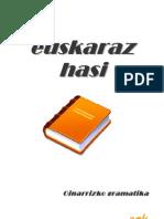 39406969-AEK-oinarrizko-gramatika