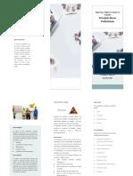 brochura_riscos_profissionais_.pdf