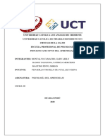 aprendizaje6.pdf